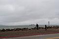 Treasure Island Flea Market (6039259173).jpg