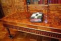 Treasures of the Zirc Abbey (5591971678).jpg