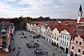 Trebon Wittingau (38560713276).jpg