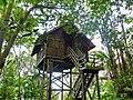 Tree House (15495381897).jpg