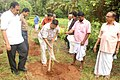 Tree planting in Thrissur Town Hall-6.jpg