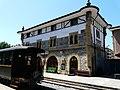 Trenbidearen Euskal Museoa P1270531.jpg