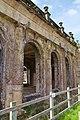 Trentham Gardens 2015 38.jpg