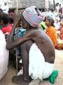 Tribes man in Jawadu Hills.jpg