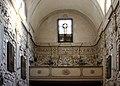 Tribune - San Giuseppe - Taormina - Italy 2015.JPG