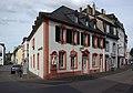 Trier BW 2011-09-10 16-37-59.JPG