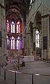 Trier Liebfrauenkirche R01.jpg
