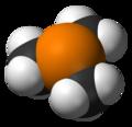 Trimethylphosphine-3D-vdW.png
