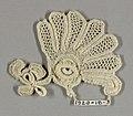 Trimming Ornament (USA), 1919 (CH 18209753).jpg