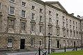 Trinity College Dublin (507138) (32601496362).jpg