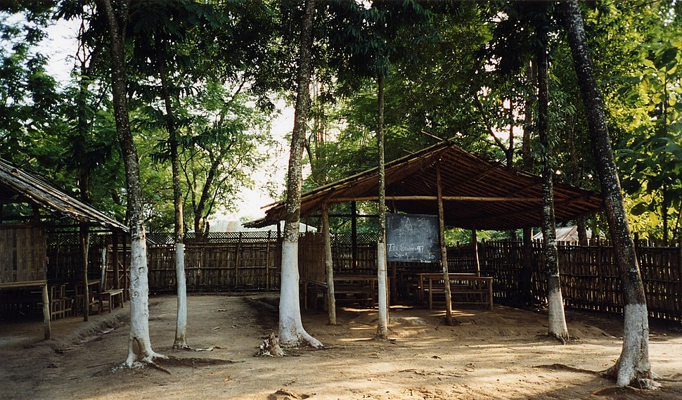 Tripura-school294
