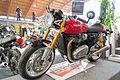 Triumph Thruxton 1200 R.jpg