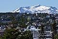 Tromsø 2013 06 05 2422 (10118602574).jpg