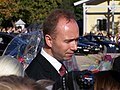 Trond Giske 2005-10-17.jpg