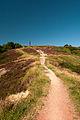 Troopers Hill 24.07.2012 04.jpg