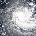 Tropical Cyclone Bento 2004.jpg