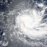Tropical Cyclone Bento 2004.jpg