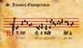 Tropo melisma musical In medio ecclesiae.png