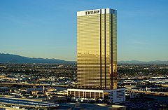 Trump International Hotel Las Vegas.jpg