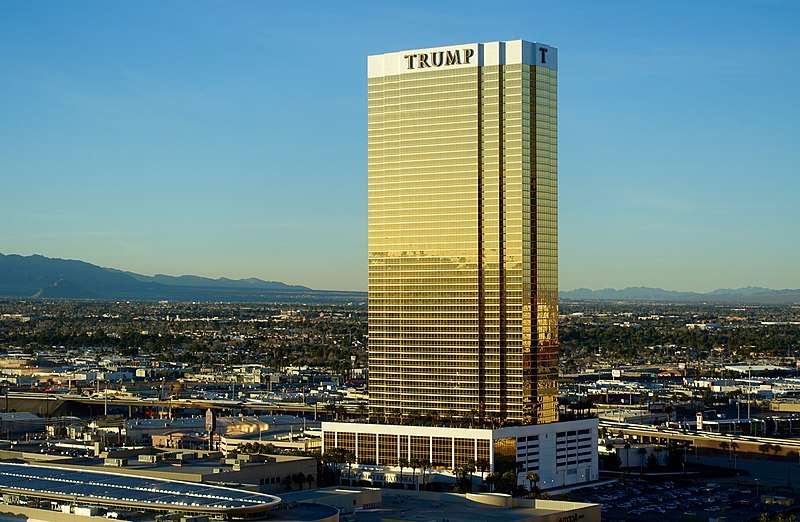 Trump International Hotel Las Vegas.jpg