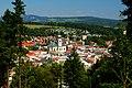 Trutnov, pohled na město.jpg