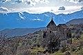 Tsakhats Qar Monastery (13).jpg