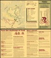 Tsali Recreation Area - mecca for mountain bikers, horseback riders LOC 2005630439.tif