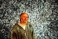 Tschubarov Portrait.jpg