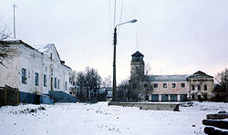 Tsivilsk At centre of town.jpg