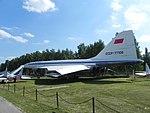 Tu-144 VVS Museum (1).jpg