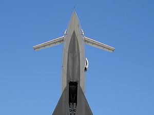 Tu-144 nose photo-3.JPG