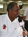 Tubby Smith Kuwait 2.jpg