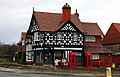 Tudor Rose Tea Rooms, Port Sunlight.jpg