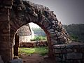 Tughlaqabad fort 012.jpg