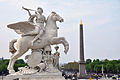 Tuileries Coysevox Renommée 120409 4.jpg