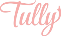 Tully movie logo.png