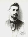 Tumanyan 1880s.png