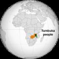 Tumbuku people in Malawi Zambia Tanzania.png