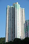 Tung Shing Court (full blue sky).jpg