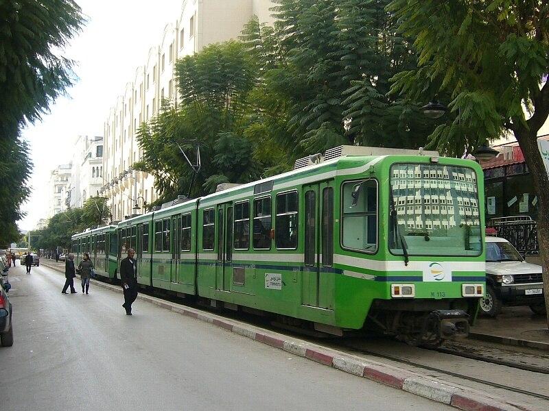 Tunismetro1