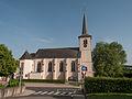 Tuntange, l'église Saints-Pierre-et-Paul beschermd erfgoed foto6 2014-06-09 18.09.jpg