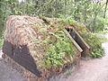 Turfgravershutje (4869078998).jpg