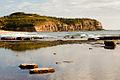 Turimetta beach narrabeen sydney nsw australia (3205790796).jpg