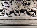 Turkey, Istanbul, Museum of Archeology (3946492972).jpg