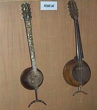 Rebab O Rebab 200px-Turkey.Konya027