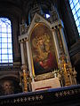 Turku Cathedra Alterpiece.jpg