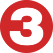 Tv3 lv.png