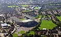 Twickenham rugby.jpg