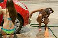 Twin Peaks Round Rock Bikini Car Wash - Flickr - MarkScottAustinTX (87).jpg