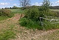 Two Tracks Meet - geograph.org.uk - 1360642.jpg